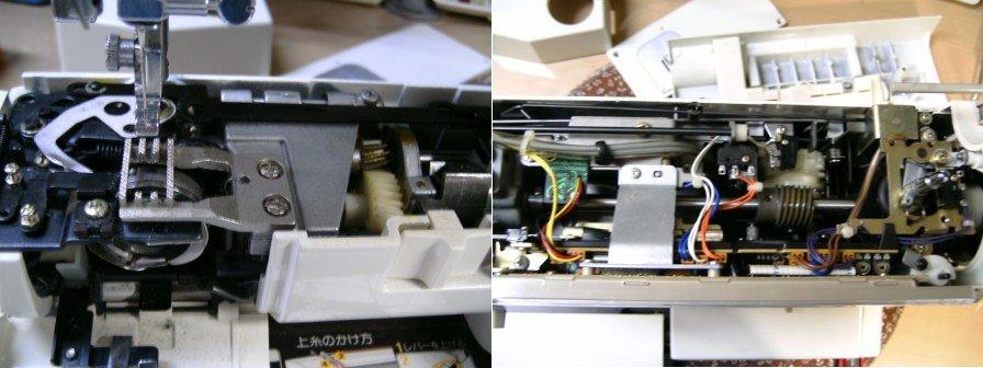 HZL-5000-23.jpg