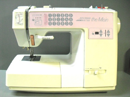 HZL-7500-1.jpg