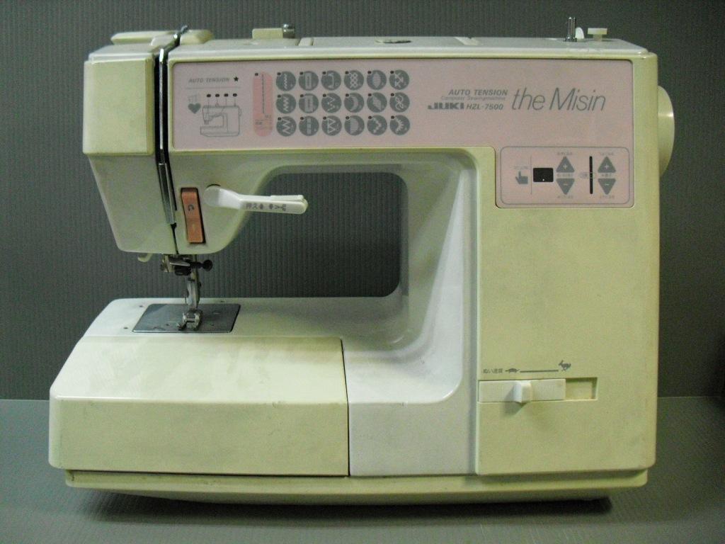 HZL-7500-1_20091223013203.jpg