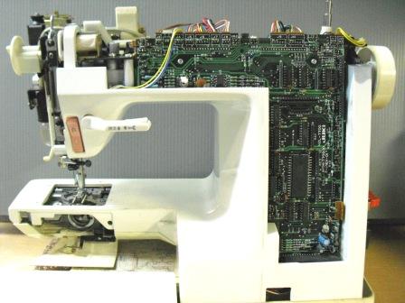 HZL-7500-2.jpg