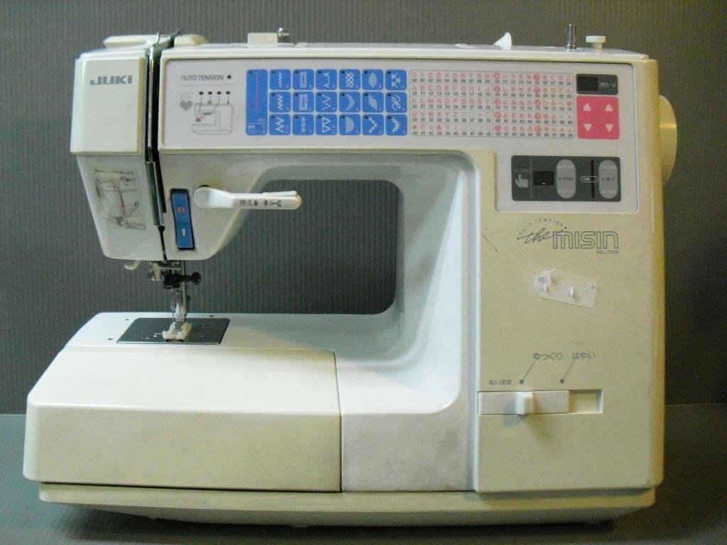 HZL-7700-1.jpg
