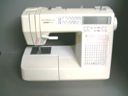 HZL-8800-1.jpg