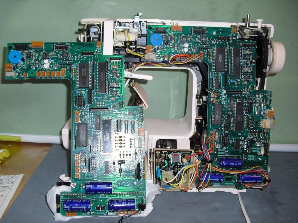 HZL-8800-1_20100514235957.jpg