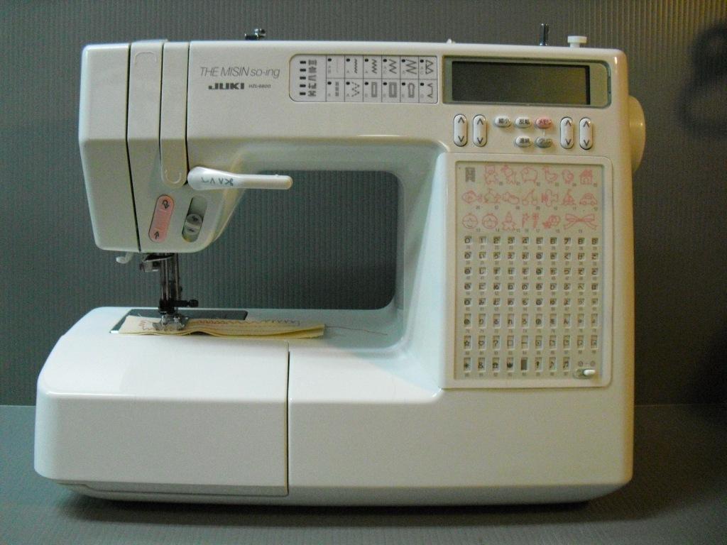 HZL-8800-1_20101128182719.jpg