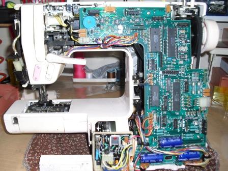 HZL-8800-2.jpg