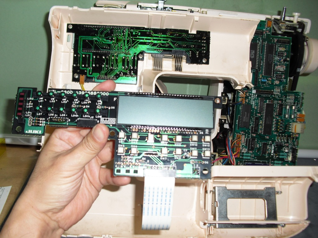 HZL-8800-2_20100514235956.jpg
