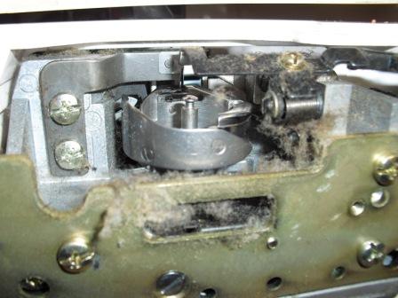 HZL-8800-3.jpg