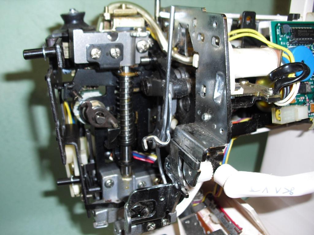 HZL-8800-3_20100514235955.jpg
