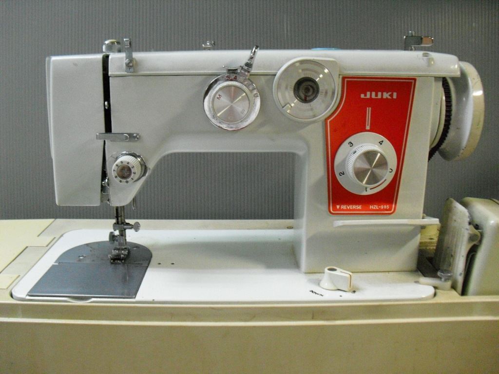 HZL-905-1.jpg