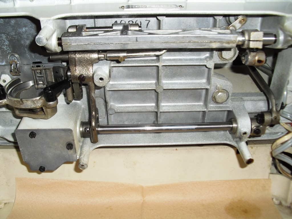 HZL-905-3.jpg