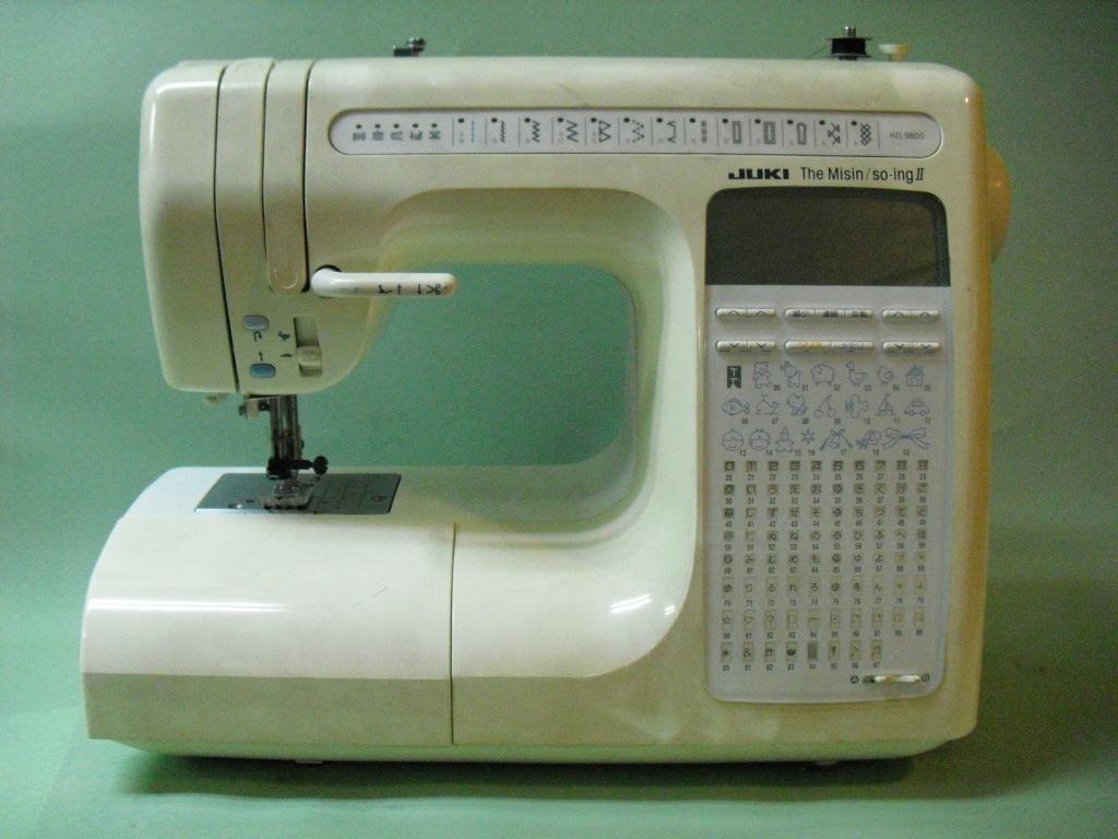 HZL-9800-1.jpg