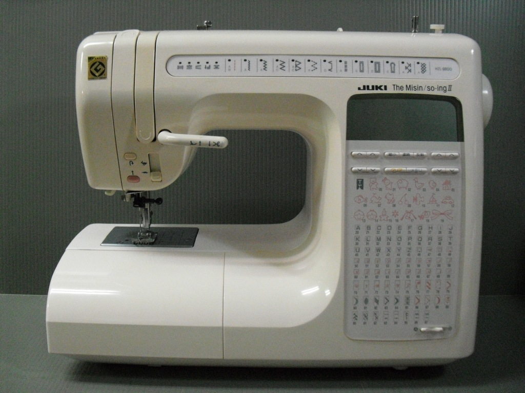 HZL-9800-1_20110416183217.jpg