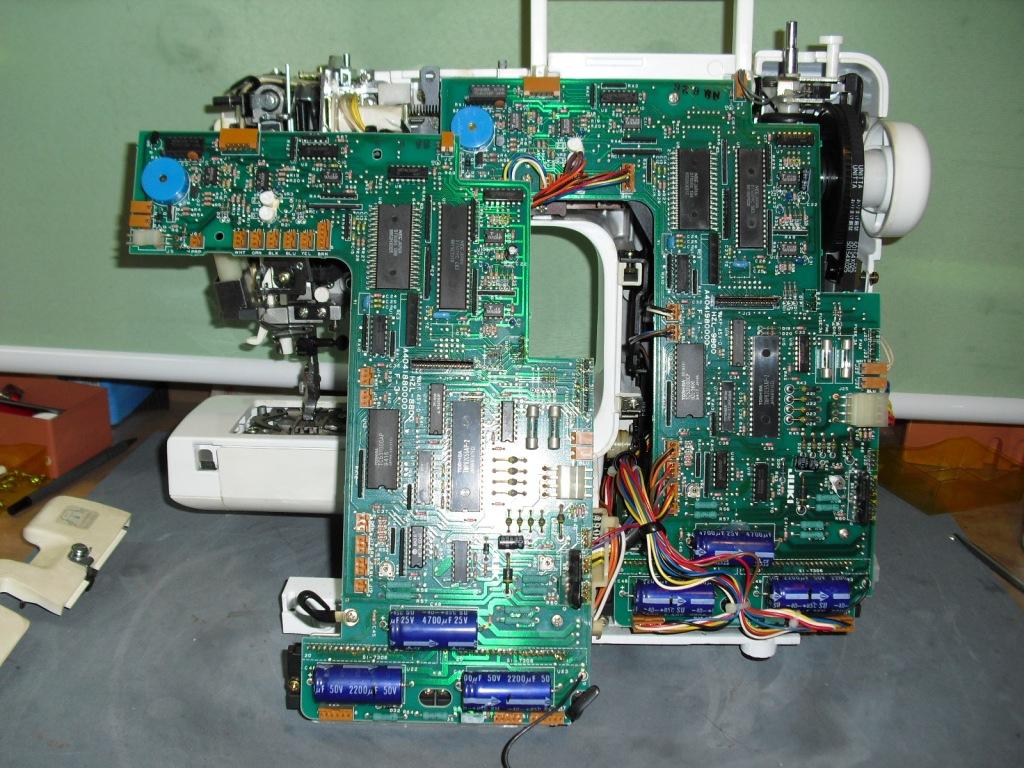 HZL-9800-3.jpg