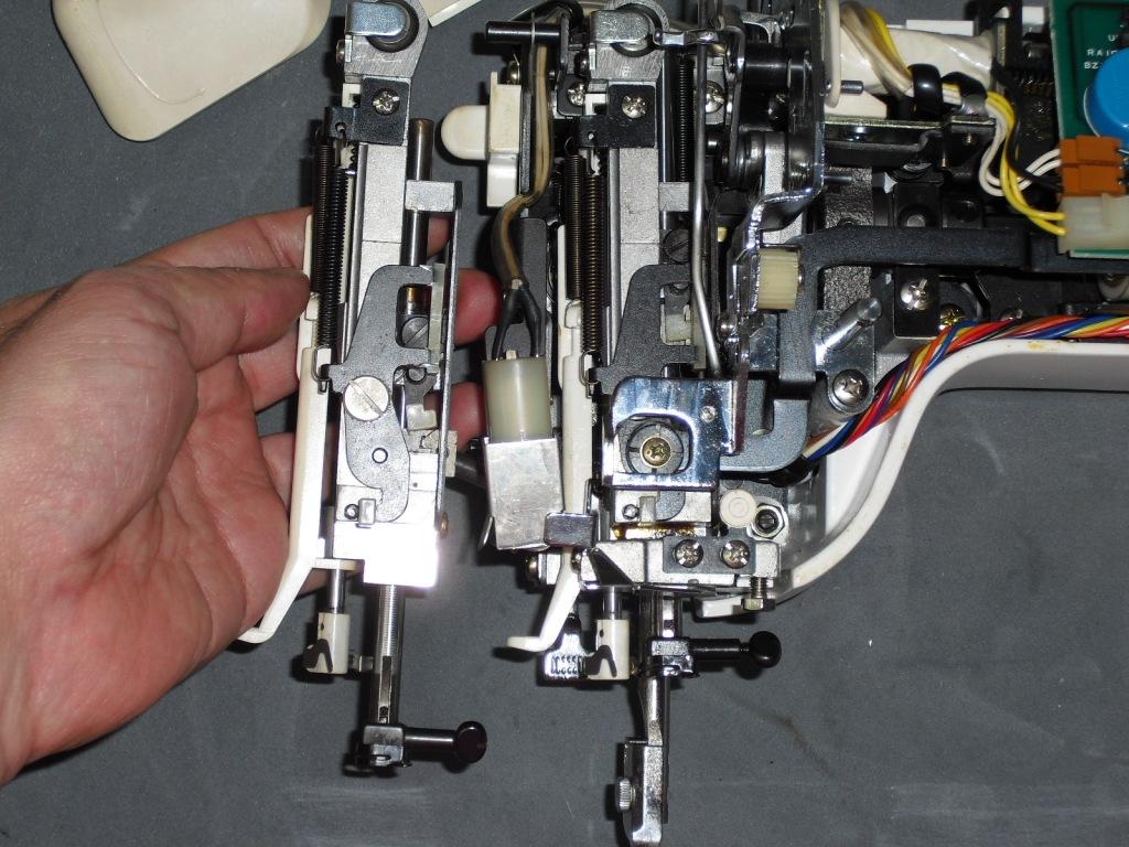 HZL-9800-4.jpg