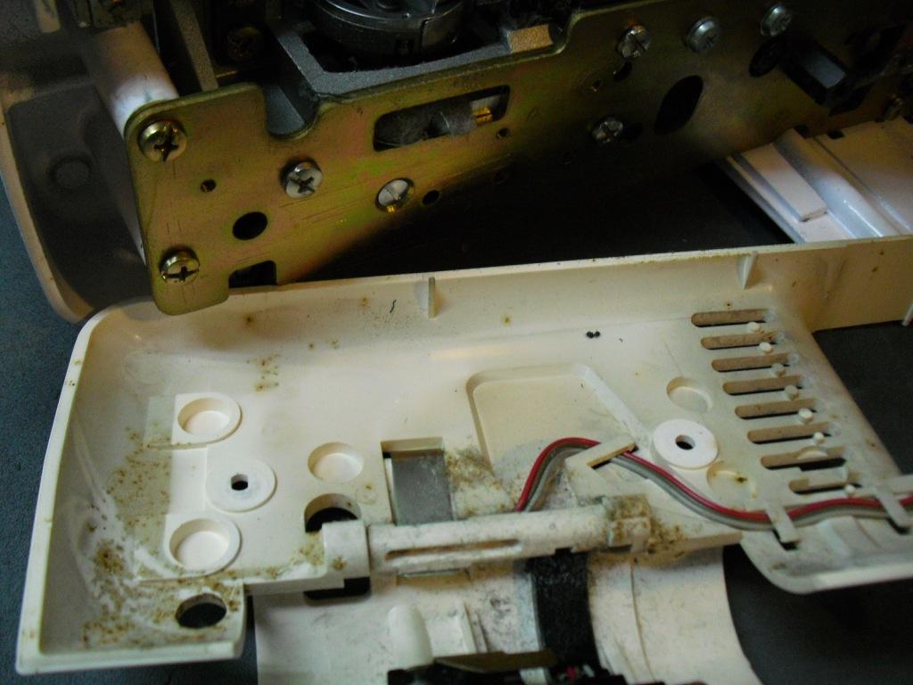 HZL-9800-4_20100913215118.jpg
