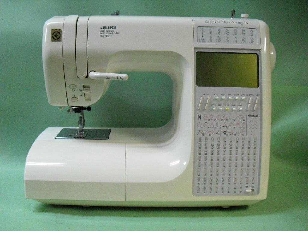 HZL-9900-1.jpg