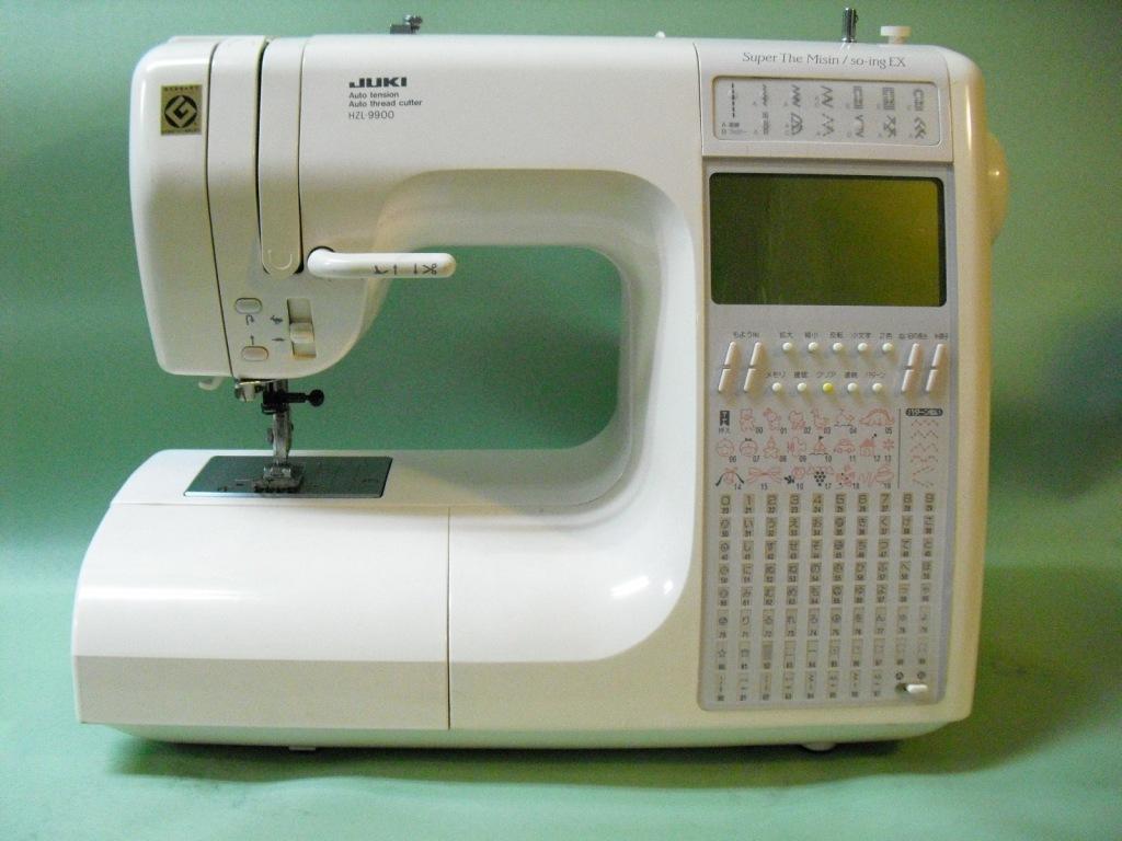 HZL-9900-1_20100615230226.jpg
