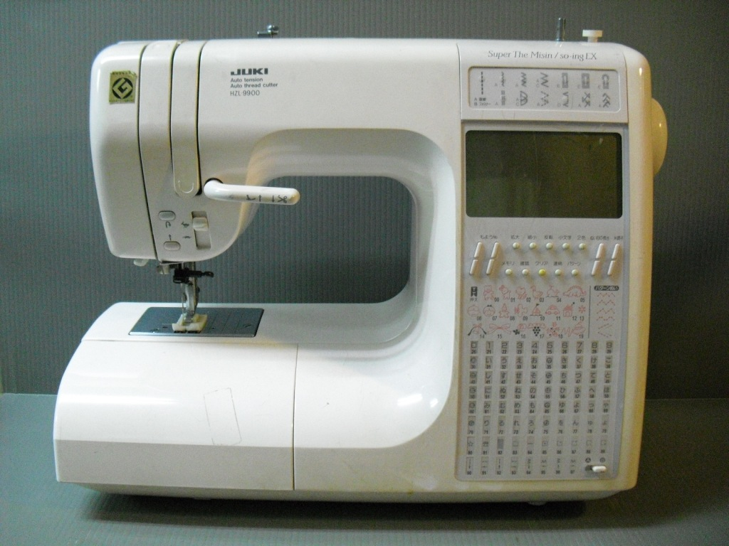 HZL-9900-1_20110205123000.jpg