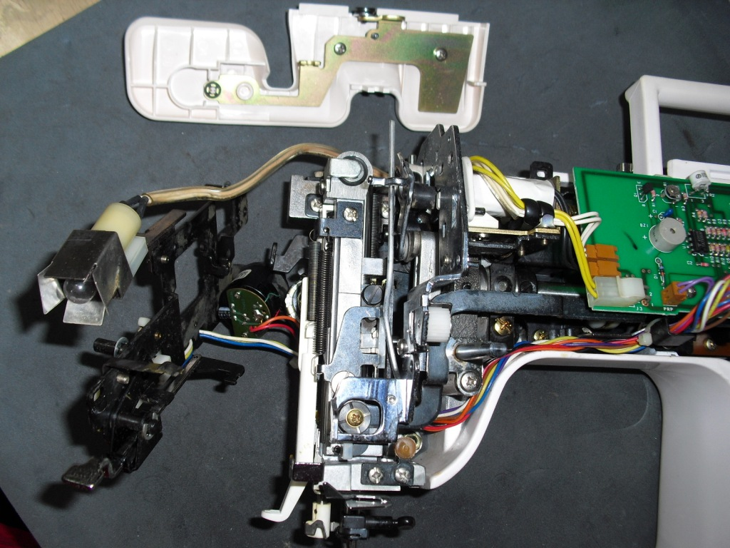 HZL-9900-7.jpg