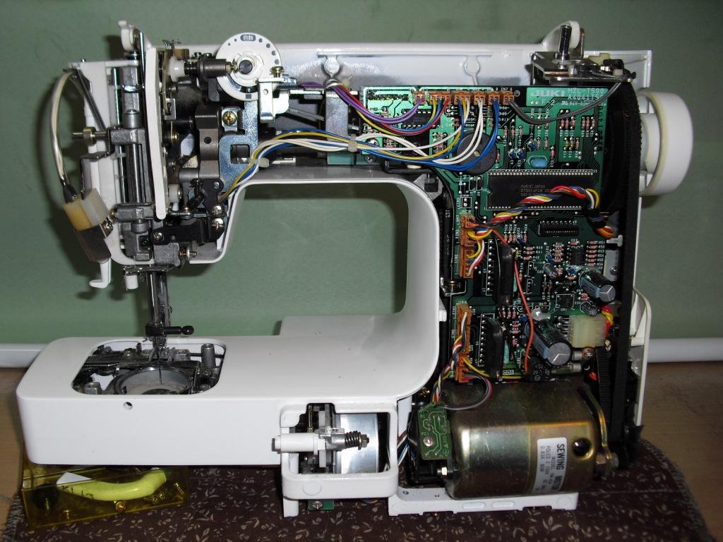 HZL-T400-PROBE-2.jpg
