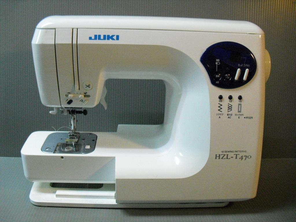 HZL-T470-1.jpg
