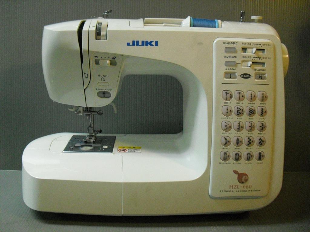 HZL-e60-1.jpg
