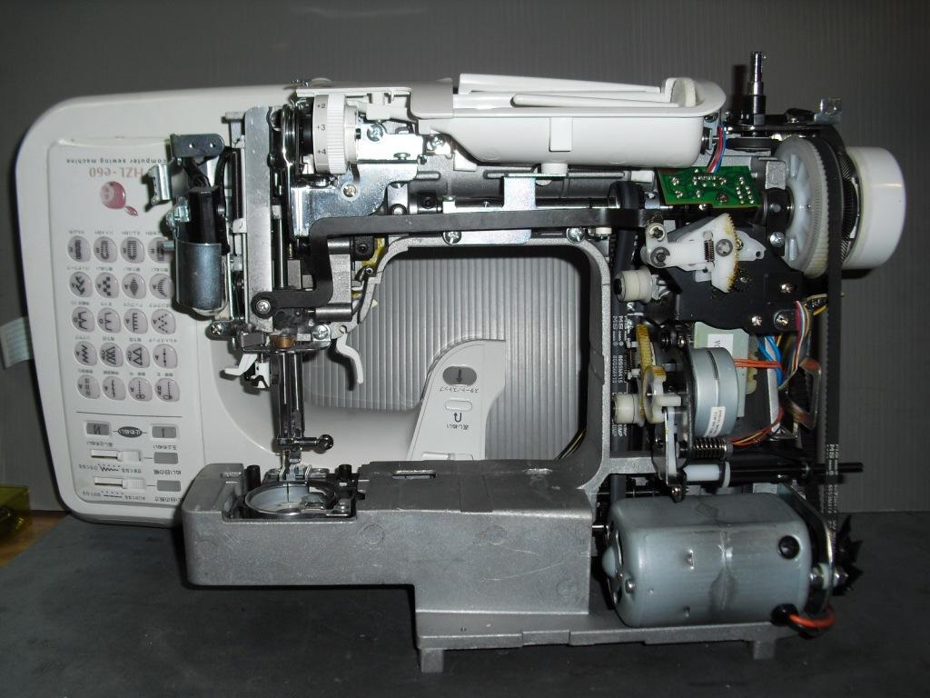 HZL-e60-2.jpg
