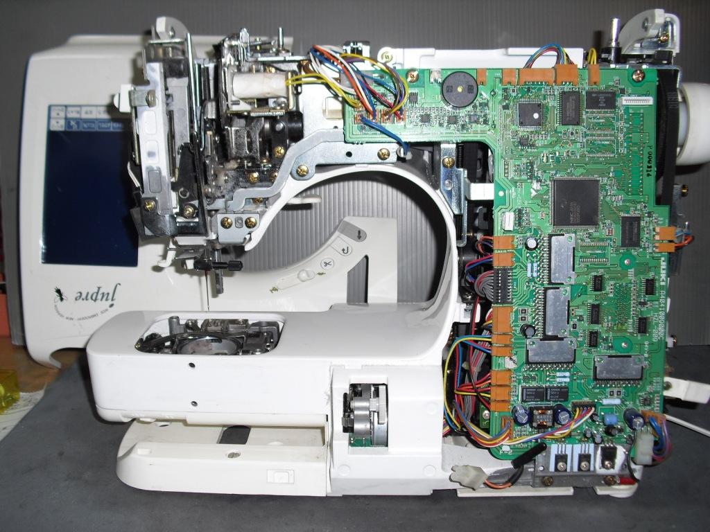 HZL009jupre-2.jpg