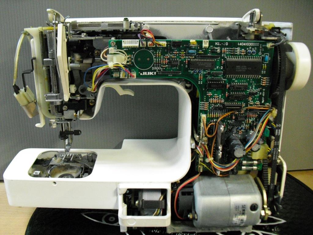 HZL30-parfait-2.jpg