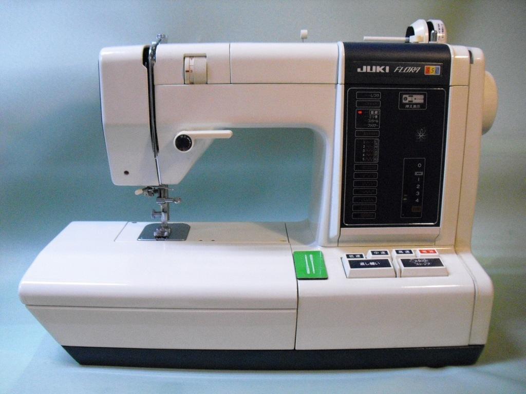 HZL550-FLORA-1_20110110194134.jpg