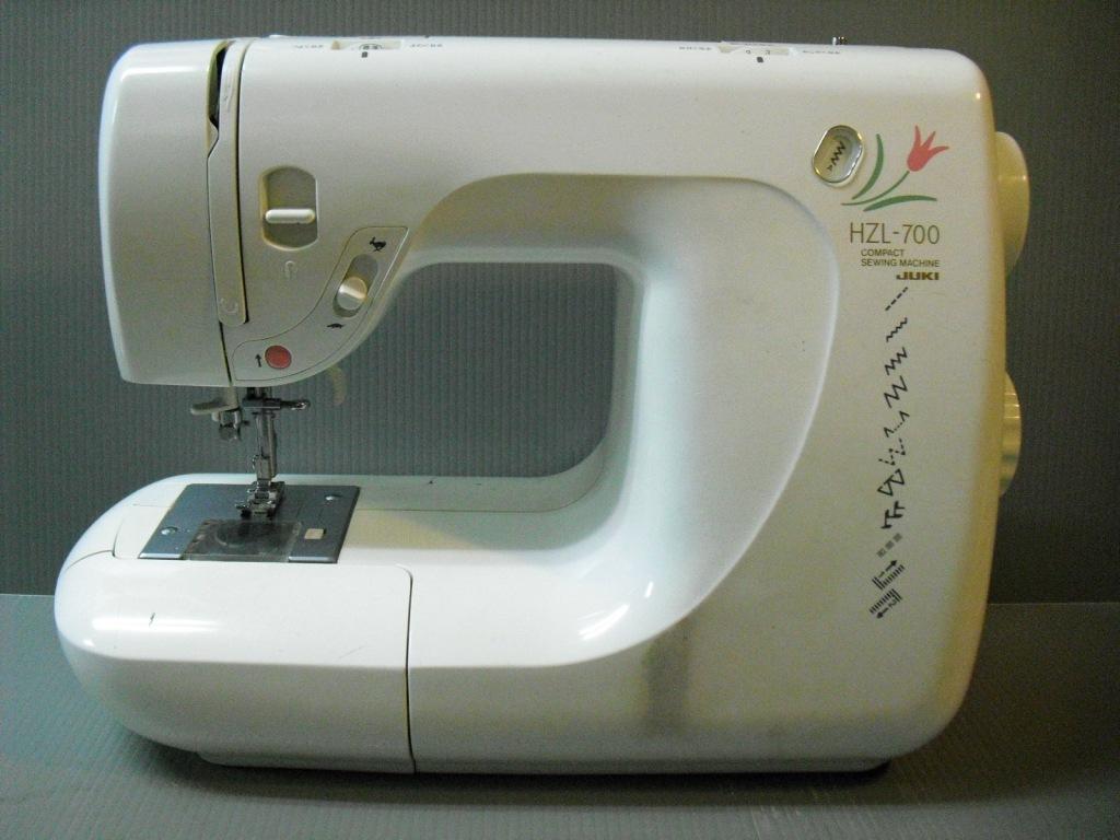 HZL700-1.jpg
