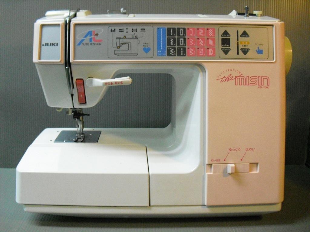 HZL7000-1.jpg