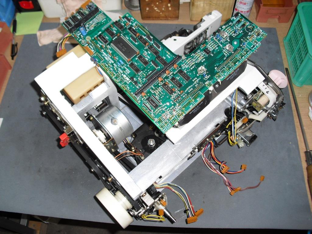HZL7000-4.jpg