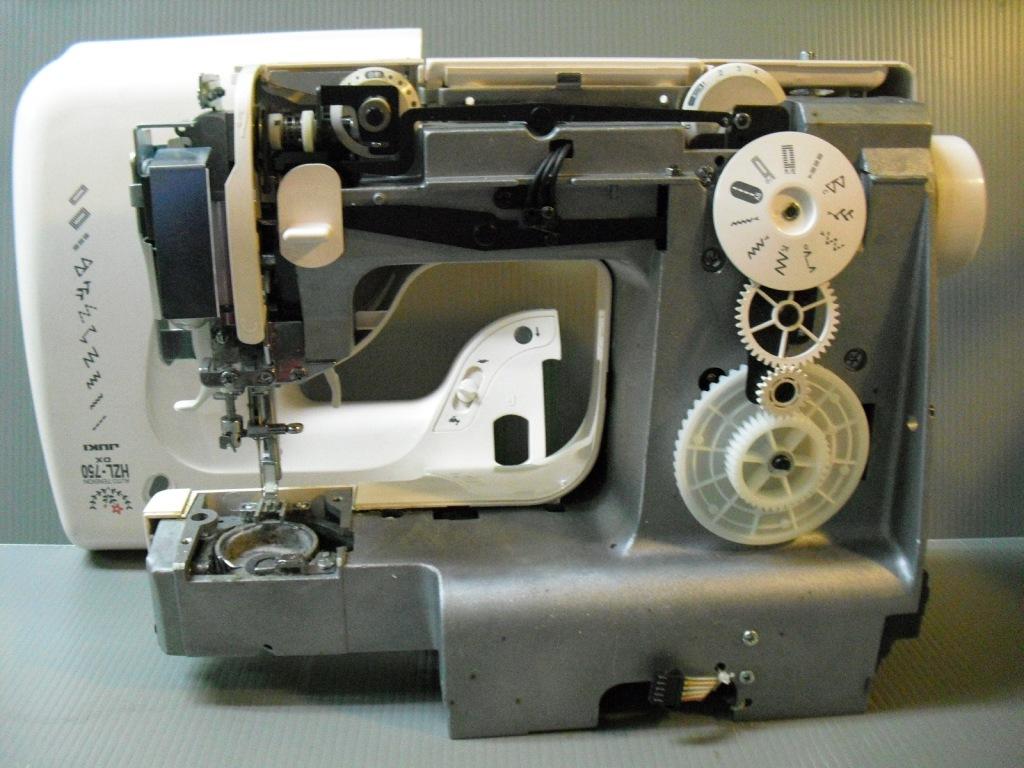 HZL750DX-2.jpg