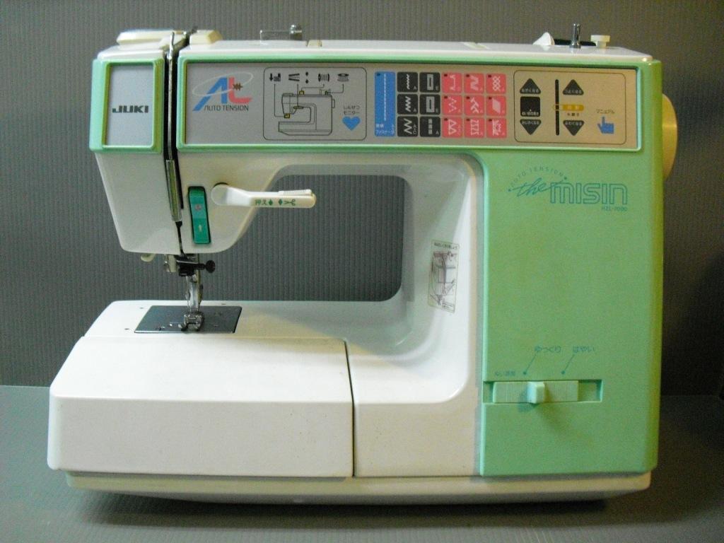 HZL7700-1.jpg