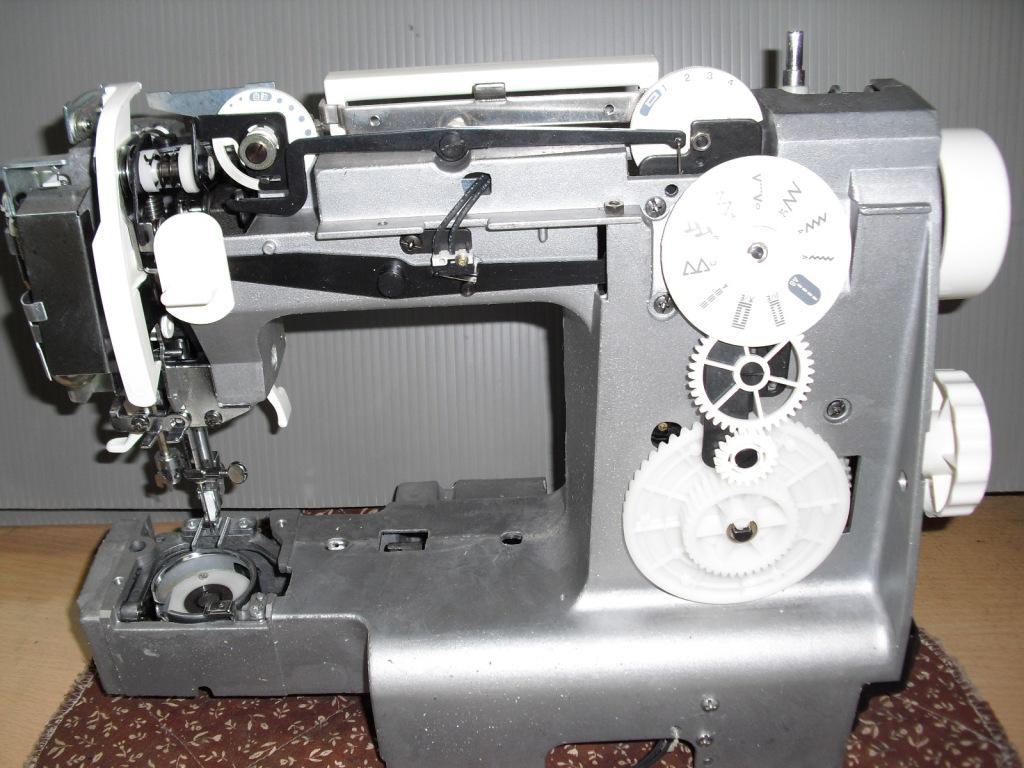 HZL858-2.jpg