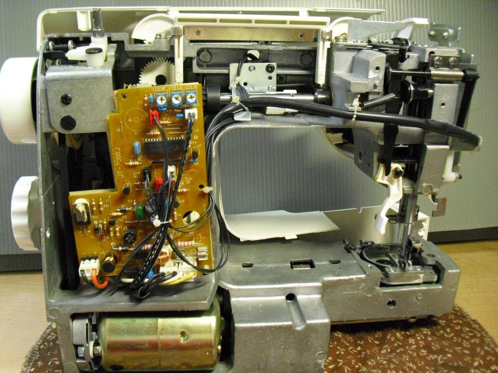 HZL858-3.jpg