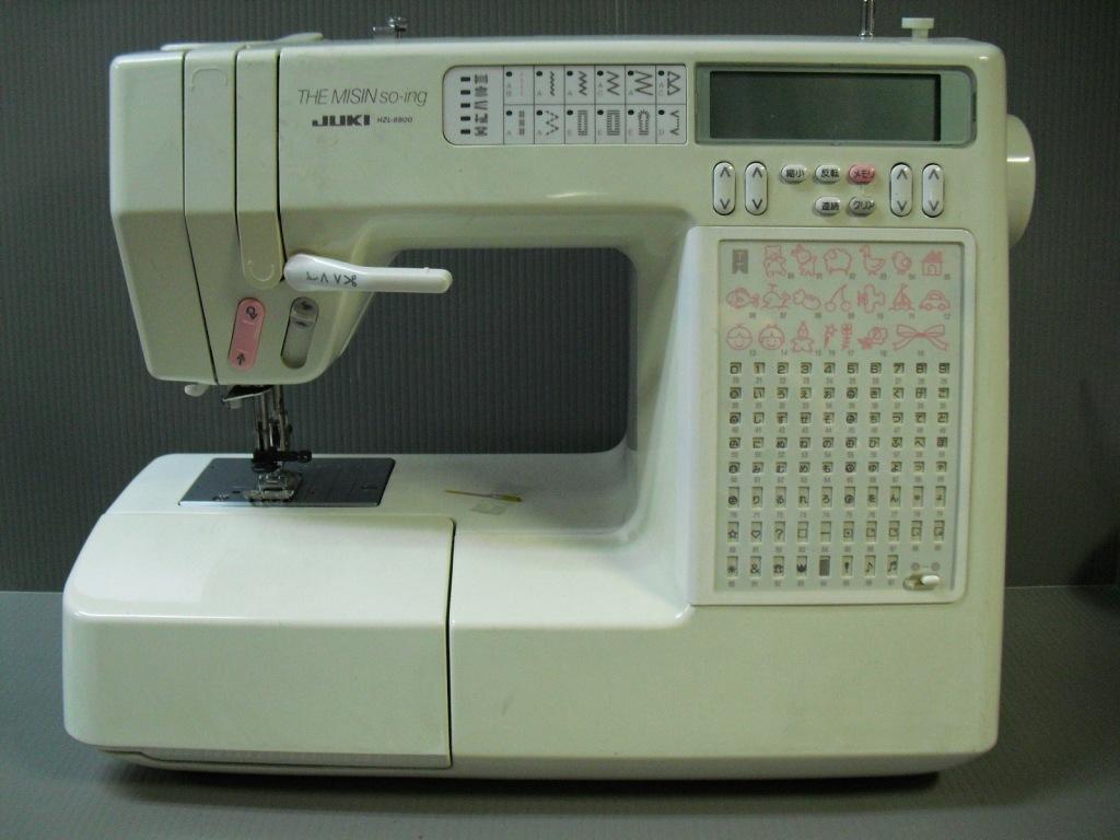 HZL8800-1_20100320105818.jpg