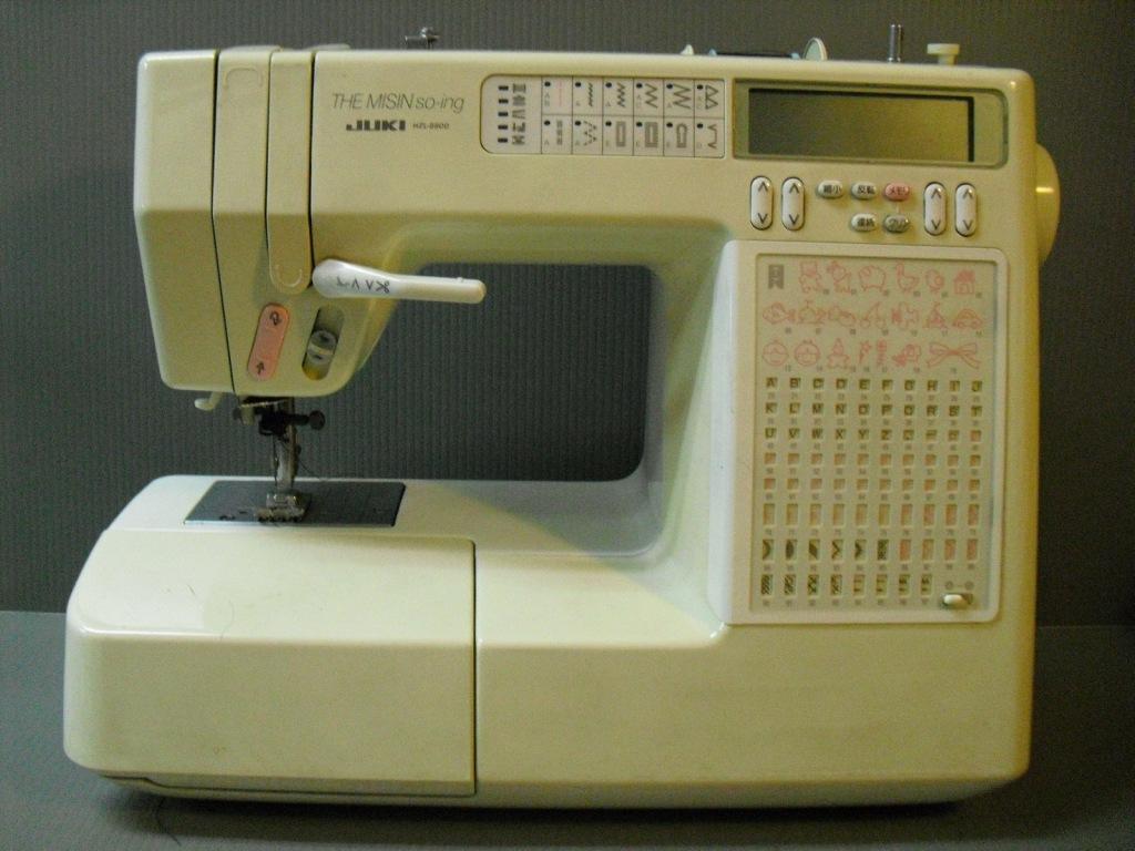 HZL8800-1_20100831173526.jpg