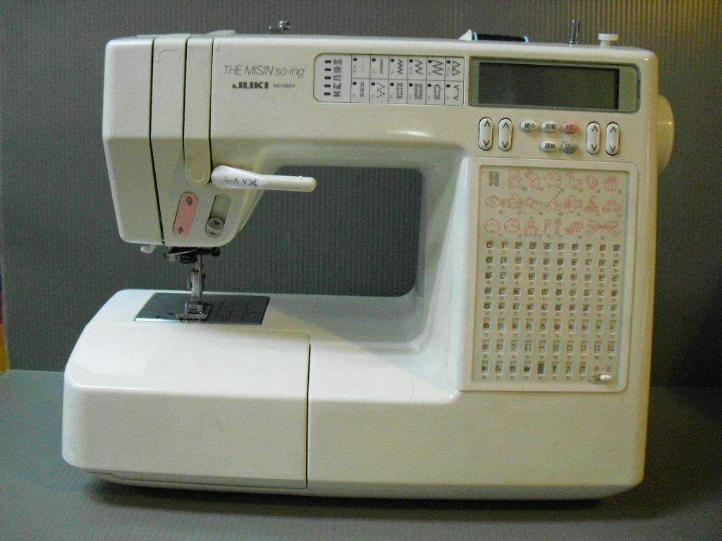 HZL8800-1_20101225204933.jpg