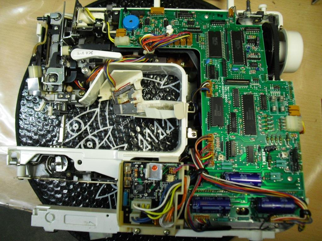HZL8800-2_20100320105817.jpg