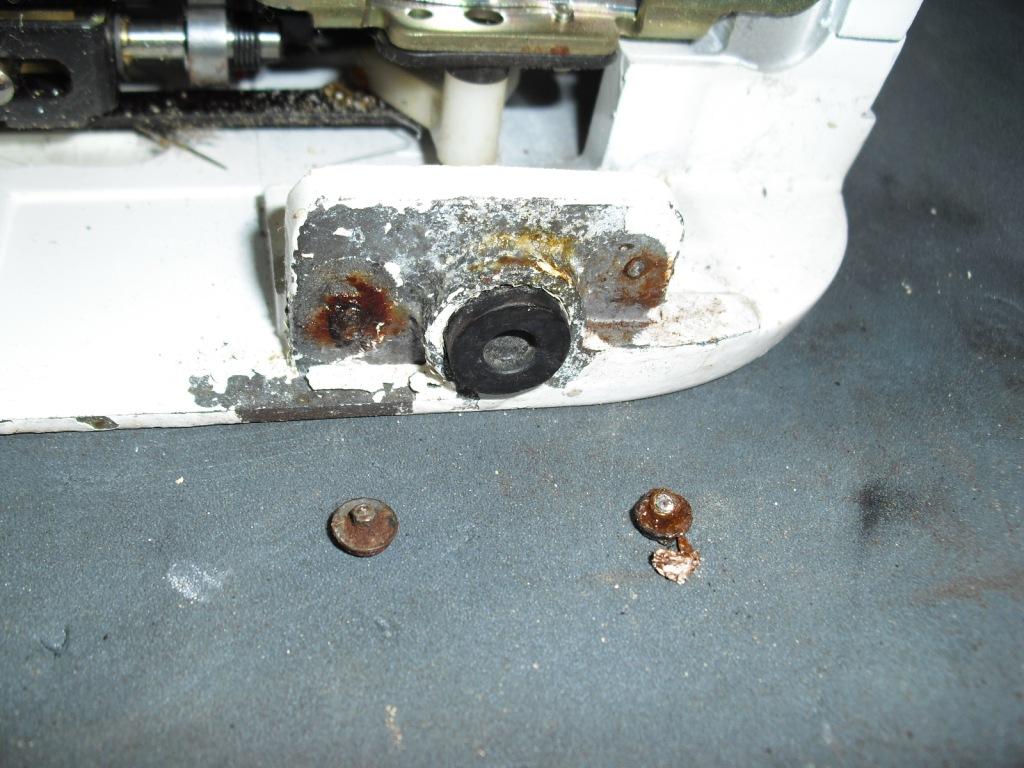 HZL8800-4_20100831173524.jpg