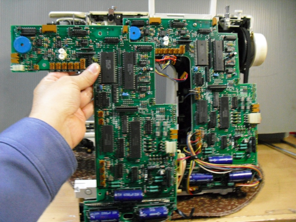 HZL8800-5.jpg