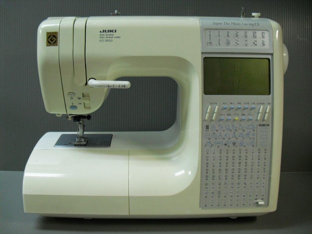 HZL9900-1.jpg