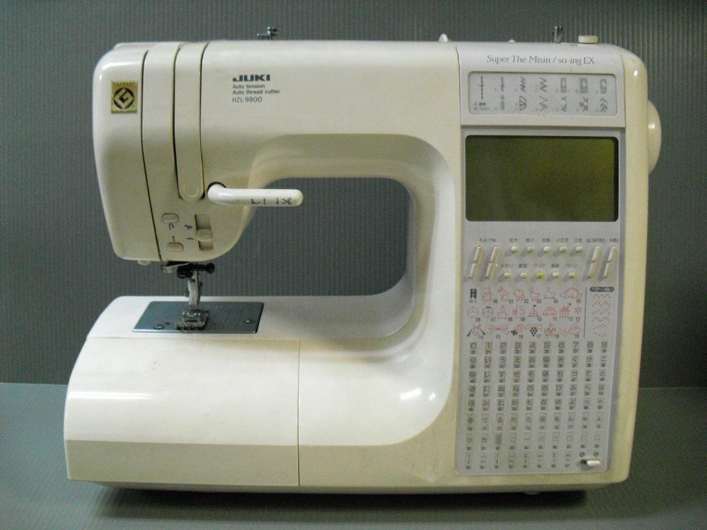 HZL9900-1_20100624231032.jpg