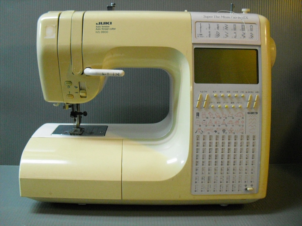 HZL9900-1_20101031202503.jpg