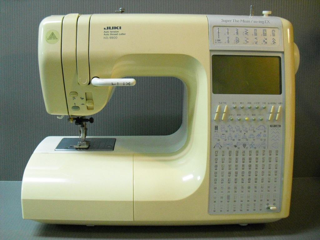 HZL9900-1_20110329185004.jpg