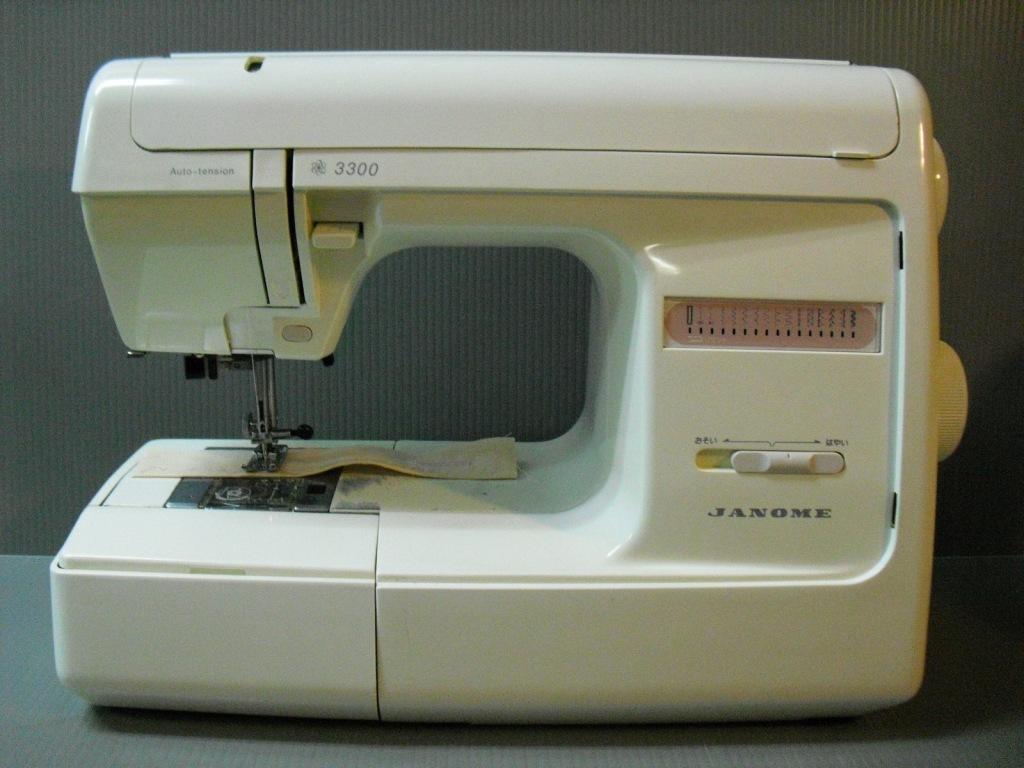 J-3300-1.jpg
