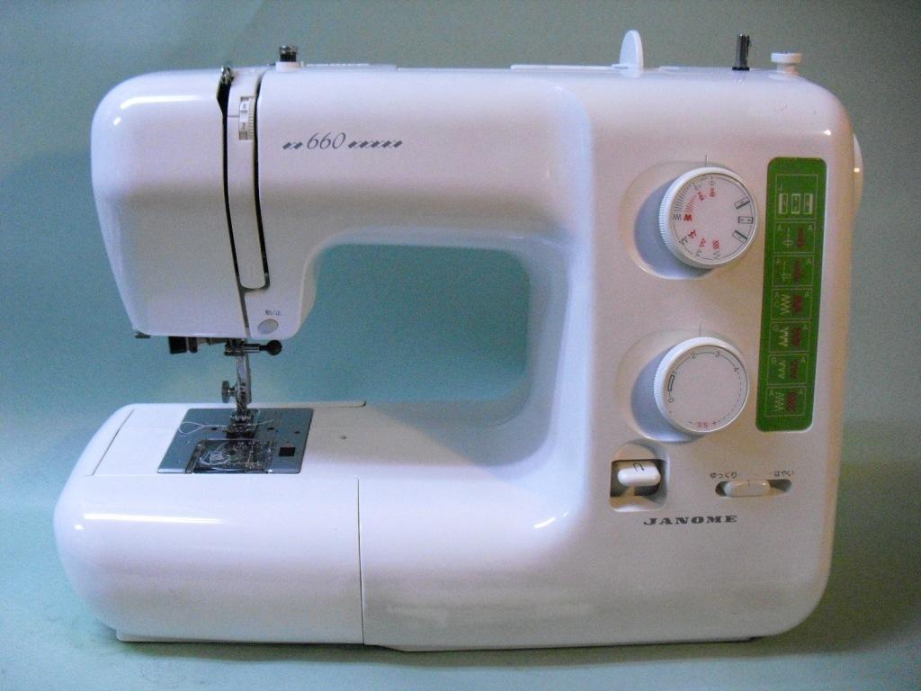 J-660(751)-1.jpg