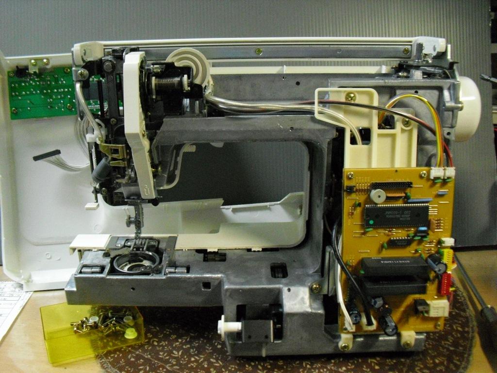J-6650-3.jpg